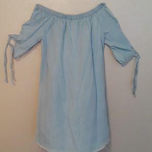 Dresses & Skirts - Cute dress 2 for $13
